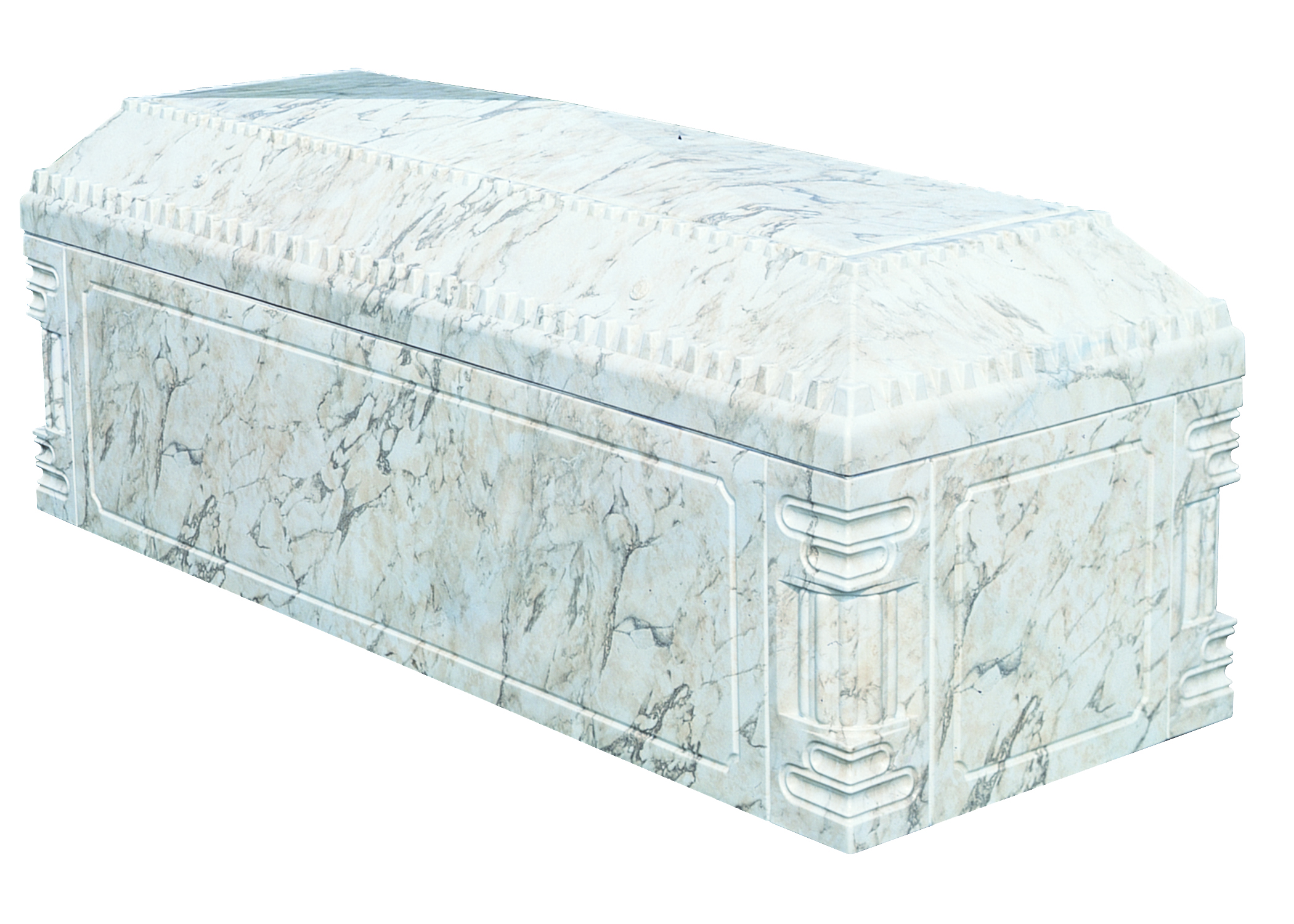Cemetery Products